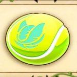 「テニスのルーン」の使いみち/必要数/効率のいい集め方【レッツプレイ!白猫テニス!】