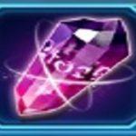 【ドラプロ】魔石の入手方法と無料で集める方法